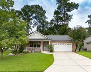8131 Charrington Forest, Tallahassee image