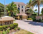 1171 N Ocean Boulevard Unit #3-Bs, Gulf Stream image