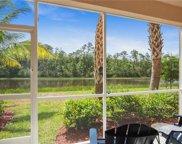 10212 Via Colomba Cir, Fort Myers image