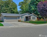 14609 47th Place W, Lynnwood image