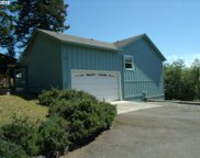 17014 PACIFIC VIEW  DR, Brookings image