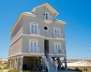 243 Dune Drive, Gulf Shores image