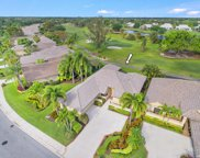 125 Coventry Place, Palm Beach Gardens image