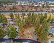 61689 Cedarwood  Road, Bend image