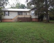 511 Scenic River Rd, Madisonville image