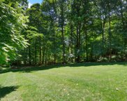 5 BELL CT, Chester Twp. image