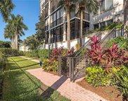 8720 Bay Colony Dr Unit 103, Naples image