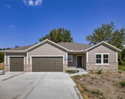 1400 Rylee Court, Raymore image