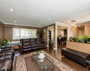 2121 Laurier Avenue, Port Coquitlam image