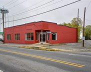5095 Main Street, Walkertown image
