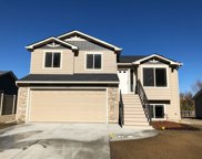 18206 E Selkirk Estates, Greenacres image