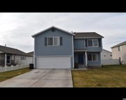 216 S 880  W, Spanish Fork image