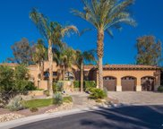 30 Villaggio Place, Rancho Mirage image