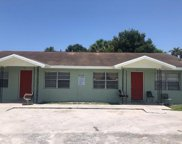 438 N 22nd Street, Fort Pierce image