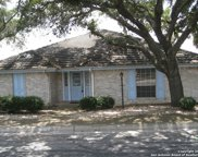 6004 Shady Creek, San Antonio image