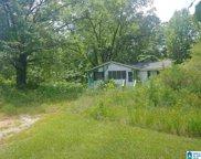 3156 Settlement Rd Unit #, Sylacauga image
