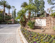 5530 Owensmouth Avenue Unit #223, Woodland Hills image