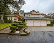 21791 Wilcox Rd, Red Bluff image