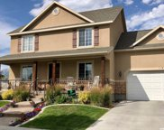 1198 N Reese  Dr, Provo image