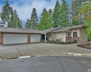 3115 149th Place SE, Mill Creek image