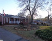 266 Clearview Circle, Travelers Rest image