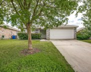 1022 Chelsea Lane, Forney image