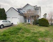 114 Wygate Ave, Egg Harbor Township image