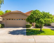 8971 E Mescal Street, Scottsdale image