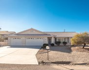 2830 Oakridge Dr, Lake Havasu City image