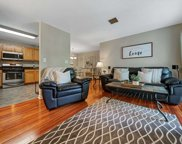 7 Crosswoods Path Boulevard Unit #24, Merrimack image