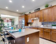 16435 W Piccadilly Road, Goodyear image