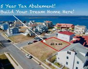 910 N Cornwall Ave, Ventnor image