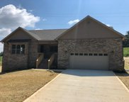 1258 Marble Hill Rd, Friendsville image