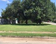 6602 Lockheed Avenue, Dallas image