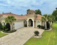 1011 Bluffview Dr., Myrtle Beach image