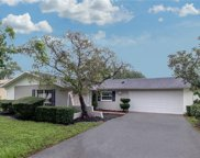105 Country Villas Drive, Safety Harbor image