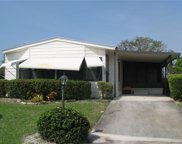 7566 Independence  Avenue Unit 13, Hobe Sound image