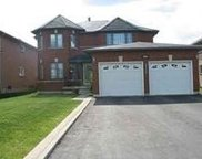 275 Mapes Ave, Vaughan image