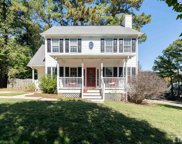 980 W Durness Court, Wake Forest image
