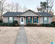 98 Woodland Ridge Rd, Odenville image