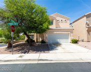 3124 Whispering Canyon, Henderson image
