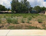 1210 Elysian Field Drive, Lafayette image