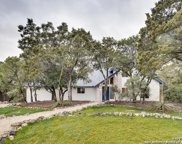 9809 Cash Mountain Rd, Helotes image