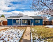3318 South Fairfax Street, Denver image