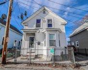 79 Gage Street, Lowell, Massachusetts image