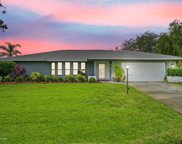 1115 Herne, Palm Bay image