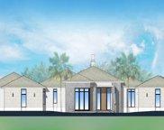 5222 Desert Vixen Road, Palm Beach Gardens image