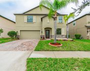 1589 Imperial Key Drive, Trinity image