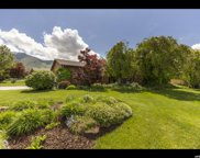 1041 S Creek View Dr E, Fruit Heights image