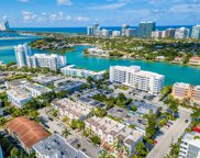 10073 Bay Harbor Ter Unit #10073, Bay Harbor Islands image